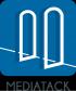 mediatack