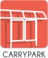 CARRYPARK