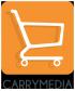 carrymedia