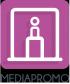 mediapromo