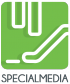 specialmedia